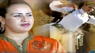 KHADIJA ATLAS ( ALBUM COMPLET )  KIF NSANI  | Music , Maroc,chaabi,nayda,hayha, jara,alwa,شعبي مغربي