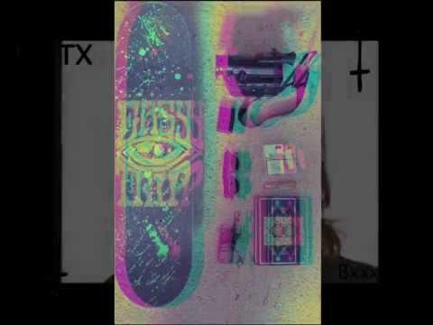 Xxx Mp4 Bxxx Tennixxx 3gp Sex