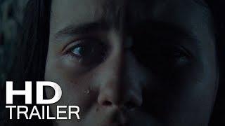 SLENDER MAN: PESADELO SEM ROSTO | Trailer (2018) Legendado HD