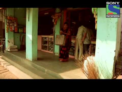 Well planned murder of Meena  - Episode 184 - 30th November 2012