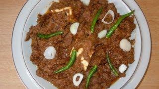 Hari Kebab recipe (Episode 22) - ruptush Diner The Online Bengali Cooking Show