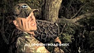Spotting Deer and Hearding Cows - Heartland Bowhunter