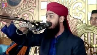 new bangla waz 2017 ,Sayed Mokarram Bari, Darbare baria sharif, 01781782547
