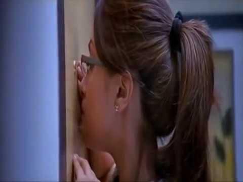 Riya Sen Hot School Girl Waiting For Sex Indian