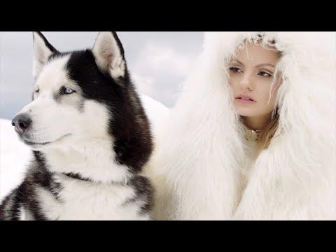 Alexandra Stan feat. Havana Ecoute Official Music Video