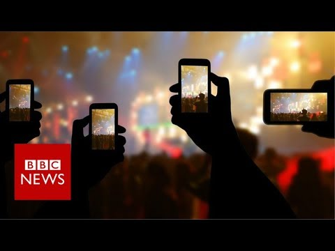 Xxx Mp4 Mobile Phones Have Killed Photography BBC News 3gp Sex