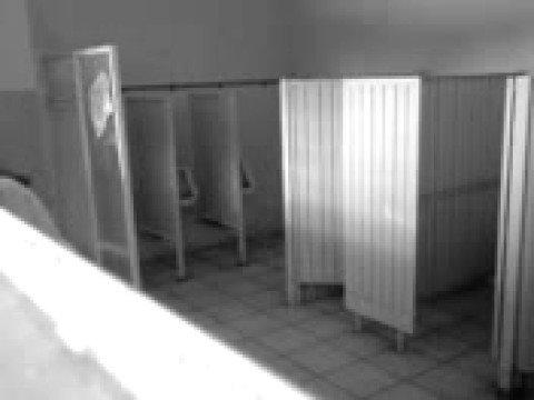Xxx Mp4 CBTis 145 5ºB Chore Se La Mama Solo Baño Publico 3gp Sex