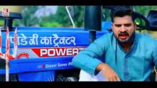 #Video   जोताई नहीं दुंगी   Jotai Nahi Dungi   #Ritesh Pandey , #Antra Singh Priyanka   Dhobi Geet14