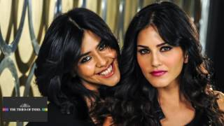 All is well between Ekta Kapoor and Sunny Leone