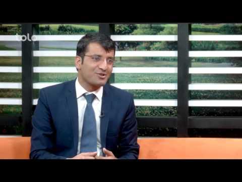Xxx Mp4 بامداد خوش متن زندگی طلوع Bamdad Khosh Matn E Zindagi 20 06 2017 TOLO TV 3gp Sex