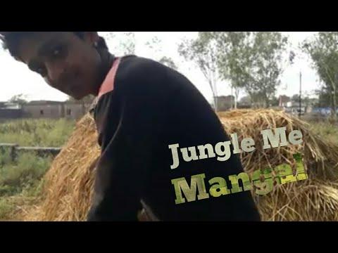 Xxx Mp4 Desi Fuck In Jungle 2018 3gp Sex