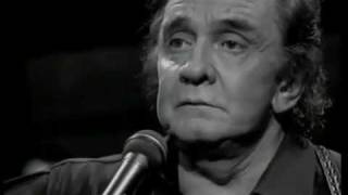 The Beast In Me - Johnny Cash Live