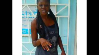 FULL TAPE: How Taxi Driver Stabbed and Killed Her University Girlfriend