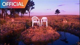 MOON YIRANG - APHASIA (Feat. Hoody) MV