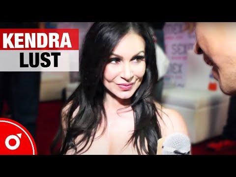 Xxx Mp4 Entrevista Con Kendra Lust Expo Sexo 2017 3gp Sex