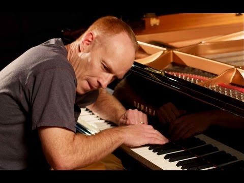 All of Me Jon Schmidt original tune The Piano Guys