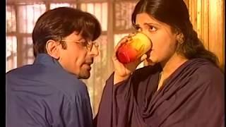 Chaal - Telefilm 1999 | Nadia Jamil | Faisal Rehman | Shariqa Fatima | Mehreen Jabbar