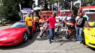 Driver By Choice BOBBY SINGH (Full Song)