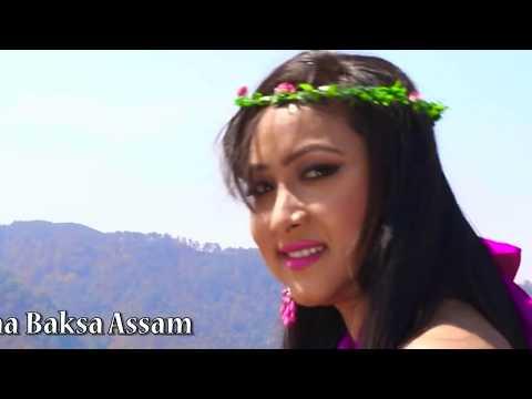Xxx Mp4 Bodoland Fighter Romantic Song New Bodo Film Song 2017 Laswi Laswi Angkhwu Assam India 3gp Sex