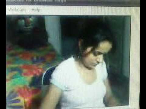 Xxx Mp4 Yahoo Di Nawi Kuri From Hoshiarpur 3gp Sex