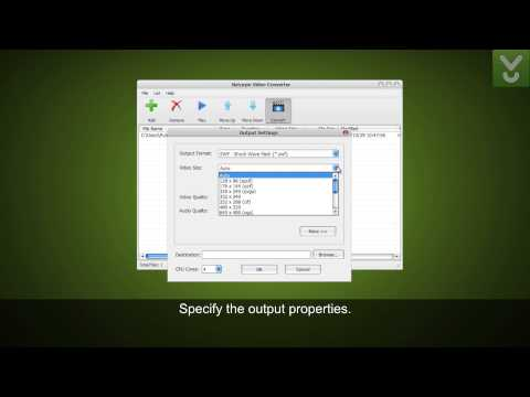 Xxx Mp4 Naturpic Video Converter Convert Video Files In Batch Download Video Previews 3gp Sex