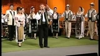 Niculina Stoican si Constantin Enceanu  De iubit nu e pacat