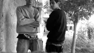 Green & HaZz - Hip-Hop (Official Track)