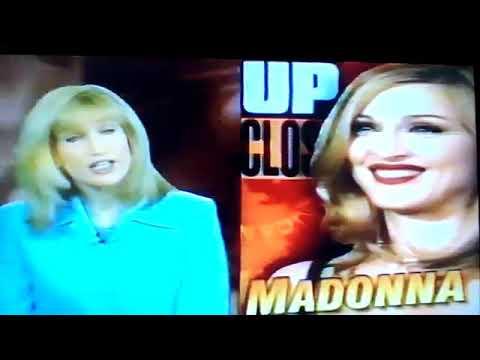 Xxx Mp4 1997 American Journal Madonna Peter Shue 3gp Sex