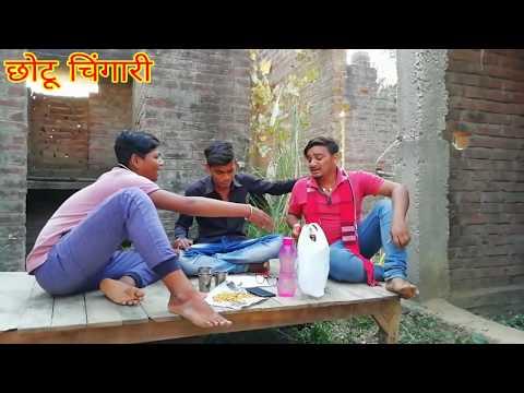 Xxx Mp4 Thik Hai Khesari Lal Yadav 2019 3gp Sex