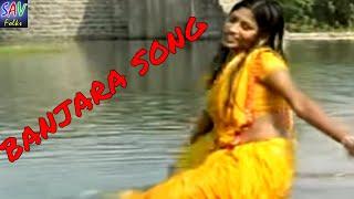 Chuma Chuma || Katharnak Chwari || Banjara HD Video Songs