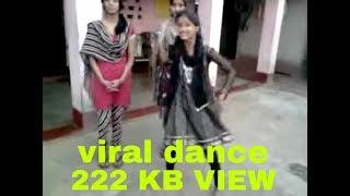 village girls mairrage hot dance.
