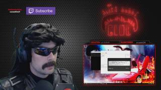 H1Z1- Twitch Moments and Highlights DrDisrespect Flamehopper  Skillspecs #1