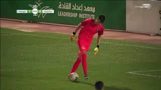 مباراة جينيك البلجيكي و فيتورول || كاس القادة السعودي 2020
