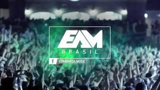 Firebeatz & KSHMR (Ft Luciana) - No Heroes (Cavaro Edit)