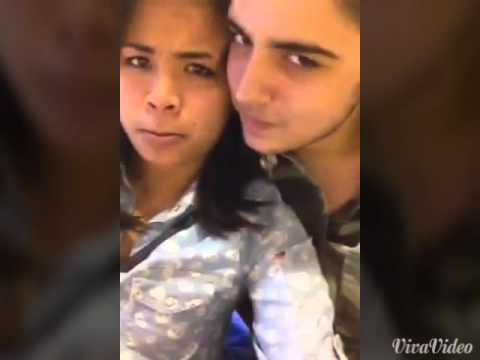 Xxx Mp4 Persian Filipina Story Cute Couple 3gp Sex