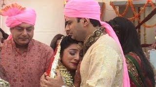 Doli Armaano Ki : Urmi gets married