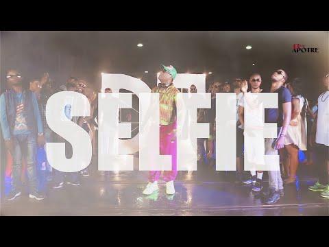 Xxx Mp4 Koffi Olomide Selfie Clip Officiel 3gp Sex