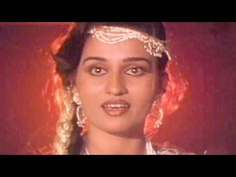 bengali video song download 4k