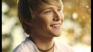Sterling Knight (Christopher Wild) ft. Stubby- Shades