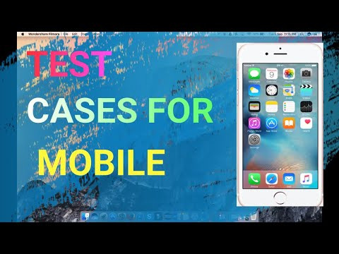 Xxx Mp4 Test Cases For Mobile 3gp Sex