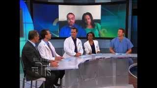 Premature Ejaculation Cures