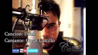 Dime/Julion Alvarez Vercion Pop :Omar Castillo