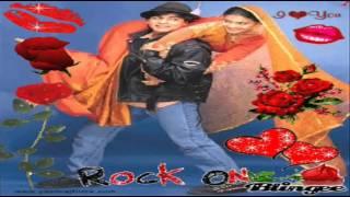 Dulhan Dilwale Ki Hai - Udit Narayan Rare Melody Wedding Song