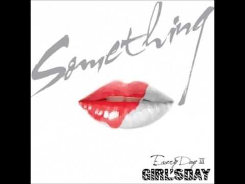Xxx Mp4 Girl S Day Something Full Audio MP3 DL 3gp Sex
