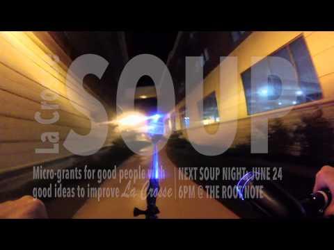 Xxx Mp4 Lax Soup Night Timelapse 3gp Sex