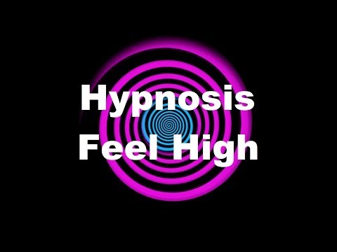 Xxx Mp4 Hypnosis Feel High Request 3gp Sex