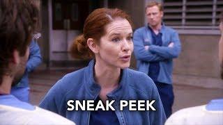 Grey's Anatomy 14x16 Sneak Peek #2