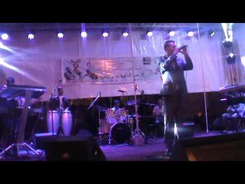 Xxx Mp4 Cheb Payou Avec Amar Tadj Zaazaa Live A Khenchela 2015 3gp Sex