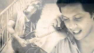 Bangla new song 2012 Biborno Bishad by BjoyRoth