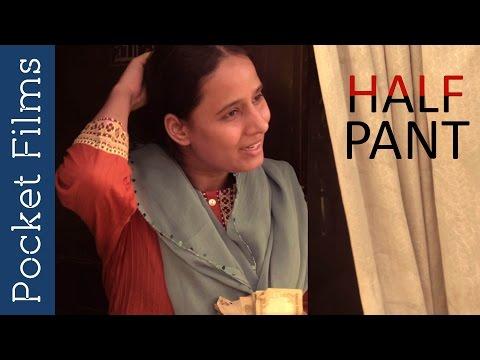 Xxx Mp4 Hindi Short Film Half Pant 3gp Sex